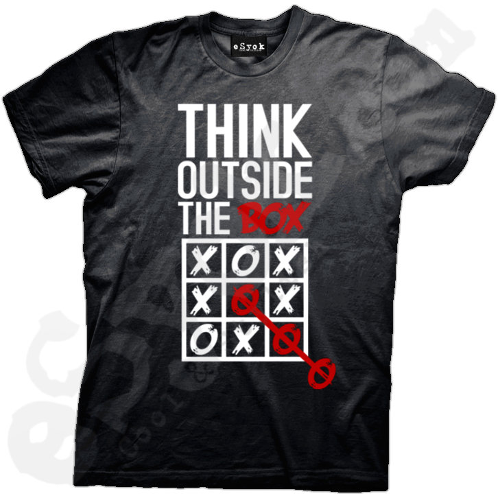 Beautiful ... T Shirt Design Design N Buy Product Design Tool A Complete ...